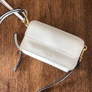 Vera Bradley RFID Bag